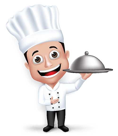 przepisy kulinarne polskie w usa