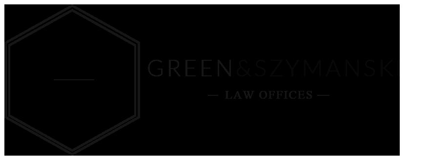 adwokat wypadkowy ny