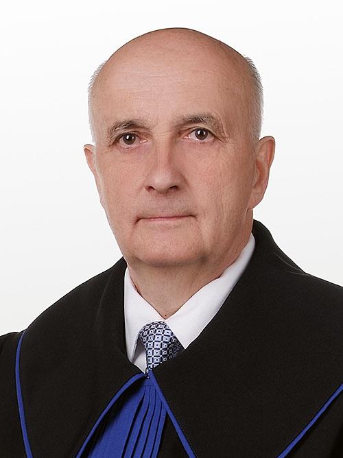 teofil glebocki new jersey adwokat polski
