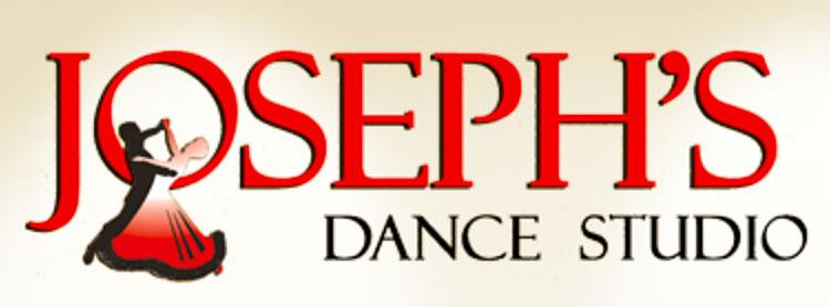joseph dance studio nj ny