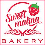 sweet malina ny copiague polska piekarnia