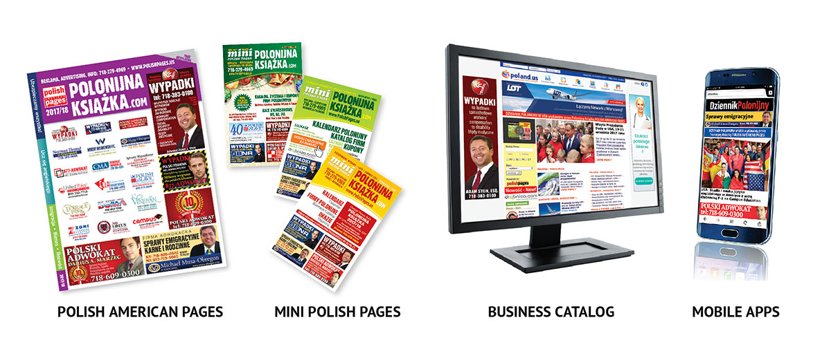 polish american pages wypadek w ny dermatolog nj
