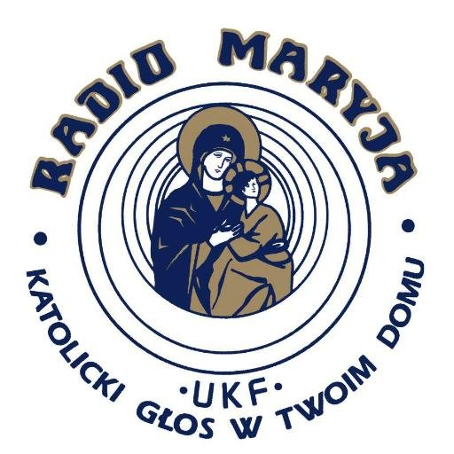 radio maryja chicago il