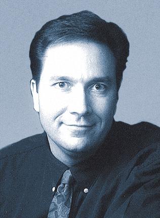 dr rusek chiropraktor usa new york ny leczenie bolu