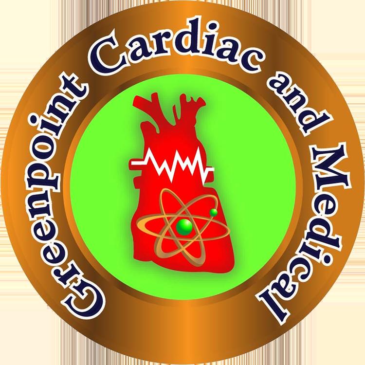 polski lekarz kardiolog ny greenpoint brooklyn