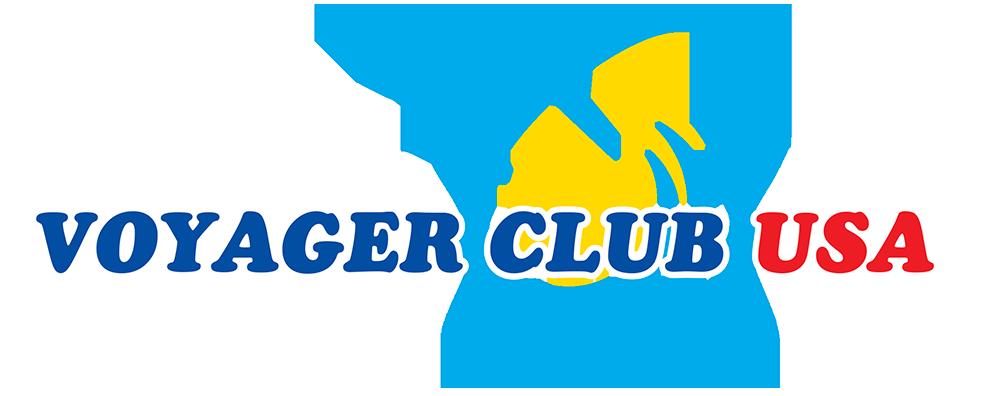voyager club usa bilety do polski wycieczki do usa z polski
