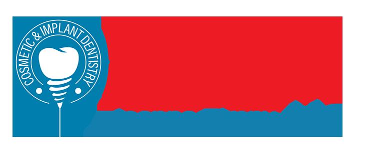 polski dentysta stomatolog greenpoint ny
