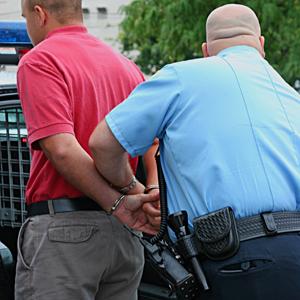 Zostałeś aresztowany! Co dalej?