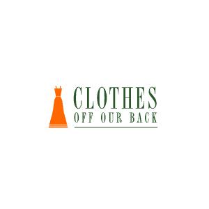 """Jane Kaczmarek, aktorka, założycieka \""""The Clothes Off Our Back Foundation\""""."""