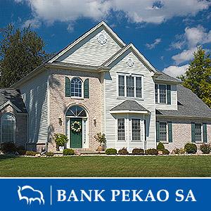 Rozszerzona oferta kredytów hipotecznych