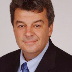 David Langlieb apologizes Polish Community in Greenpoint, New York