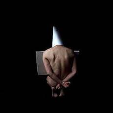 Dominik Lejman - Conditioned Perspective