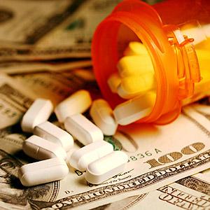 PACE i PACENET czyli zniżki na lekarstwa
