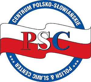 Kursy języka angielskiego w Centrum Polsko-Słowiańskim
