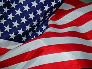 Amerykańska ustawa o zniesieniu wiz dla Polaków - na początku roku w Kongresie