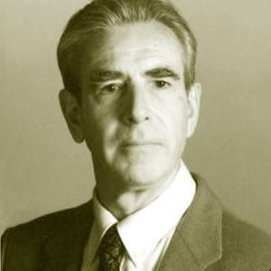Michael G. Sendzimir - inżynier, wynalazca