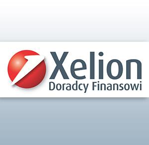 Xelion liderem rynku doradztwa finansowego