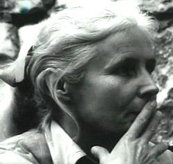 10th anniversary of Agnieszka Osiecka's