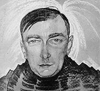 An homage to Karol Szymanowski at Merkin Hall