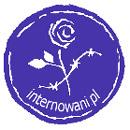 Stowarzyszenie Internowani.pl