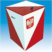 Mandaty dla Polonii