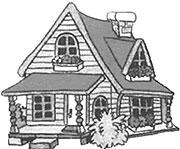 Pennsylvania Property Tax Rebate Update