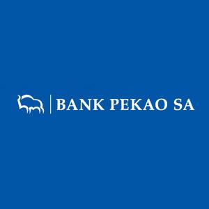 Bezpłatna sieć bankomatów we Włoszech dla klientów Pekao SA