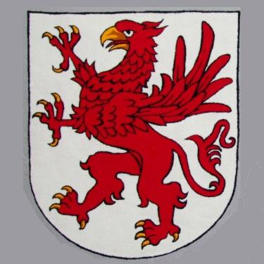 Apel do portali genealogicznych oraz do ludzi w Polsce, Białorusji, Litwy i całego świata!
