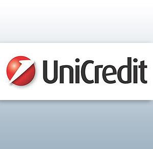 Grupa UniCredit Najlepszym Bankiem w Polsce i Europie Zachodniej