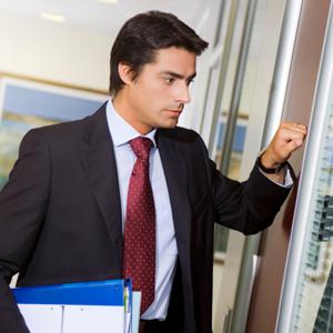 Co warto wiedzieć zmieniając pracę