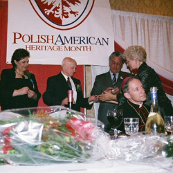 10.21.2007 - Laureaci Nagrody Dziedzictwa 2007