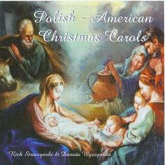 Polish American Journal releases Polish Village Christmas Vol. II