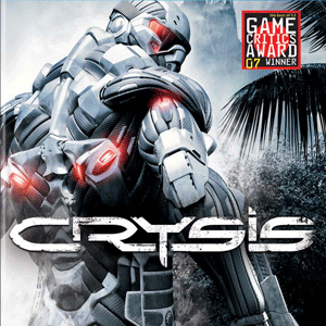 Review: Crysis - PC - 10