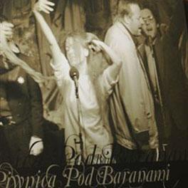 11.27.2007 - Bankiet na powitanie Piwnicy Pod Baranami