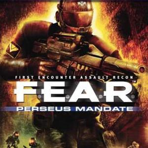 Review: F.E.A.R. Perseus Mandate - PC, PS3, Xbox 360 - 7.9