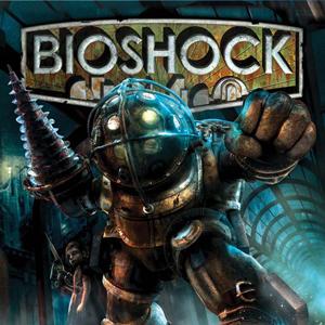 Review: Bioshock - PC, Xbox 360 - 9.8