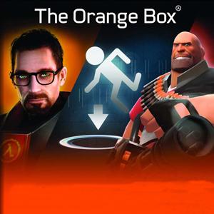 Review: The Orange Box - PC, PS3, Xbox 360 - 10