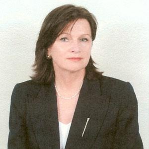 Danuta Sieminski named President and CEO of Atlas Savings & Loan Association