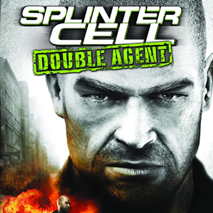 Review: Tom Clancy's Splinter Cell: Double Agent - PC, PS3, Xbox 360 - 7.9