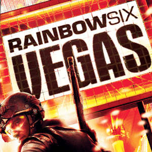 Review: Tom Clancy's Rainbow Six: Vegas - PC, PS3, Xbox 360 - 9.0