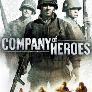 Review: Company of Heroes - PC - 10