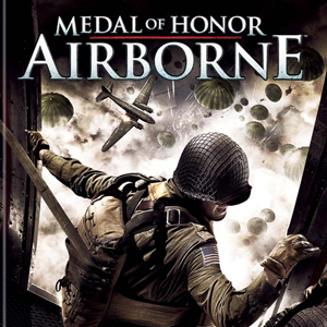 Review: Medal of Honor: Airborne - PC, PS3, Xbox 360 - 8.4