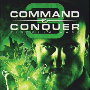 Review: Command and Conquer 3: Tiberium Wars - PC, Xbox 360 - 9.1