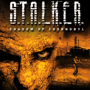 Review: S.T.A.L.K.E.R.: The Shadow of Chernobyl - PC - 9.8