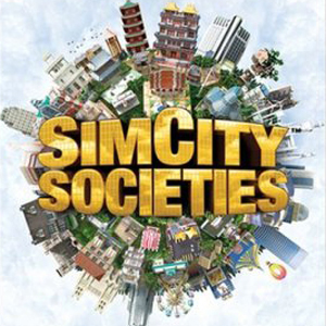 Review: Simcity: Societies - PC - 7.3