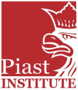 Piast Institute pomaga opowiedzieć historię polskiej odwagi i żydowskiego przetrwania podczas Holokaustu.