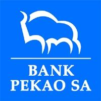 Nowy rzecznik prasowy Banku Pekao SA