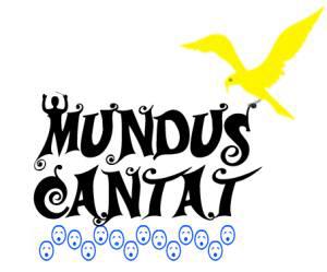 MUNDUS CANTAT Sopot po raz czwarty