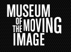 The Museums of New York - American Museum of the Moving Image