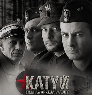 """Pomóżmy \""""Katyniowi\"""" Andrzeja Wajdy!"""